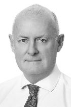 Linklaters LLP, David Watkins, London EC2Y, ENGLAND