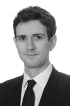 Linklaters Business Services, Ian Callaghan, London EC2Y, ENGLAND