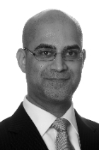 Linklaters LLP, Carl Fernandes, London EC2Y, ENGLAND