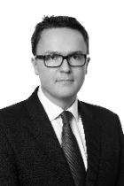 Linklaters Business Services, Ian Hunter, London EC2Y, ENGLAND