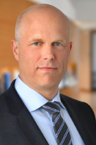 Dr Alexander Klicznik  photo