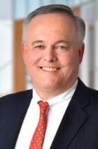 Dr Christoph Louven  photo