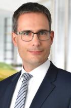Dr Heiko Gemmel  photo