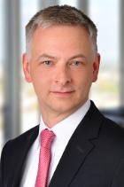 Dr Marcus Schreibauer  photo