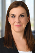 Ms Miriam Gundt  photo