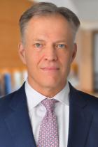 Dr Roland Bomhard  photo