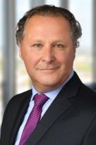 Dr Jürgen Witte  photo