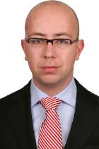 Mr Ruud van der Velden  photo