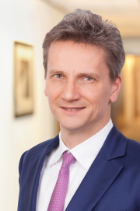 Dr Joachim Habetha  photo