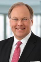 Dr Matthias Jaletzke  photo