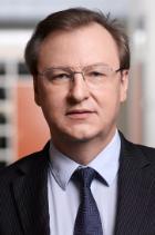 Piotr Zawiślak photo