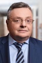 Rafał Grochowski photo