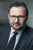 Marek Grodek photo