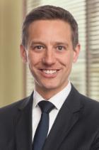 Mr Christian Herweg  photo
