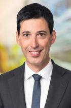 Dr Heiko Tschauner  photo