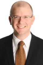 Dr Hendrik Kornbichler  photo