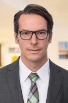 Dr Jörg Schickert  photo