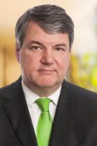 Dr Lutz Angerer  photo