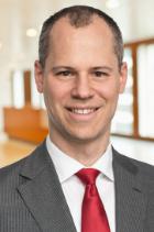 Dr Olaf Gärtner  photo