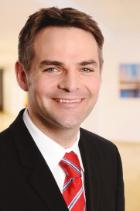 Dr Sebastian Lach  photo