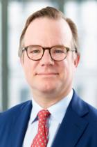 Dr Christian Knütel  photo