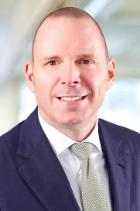 Dr Dirk Debald  photo