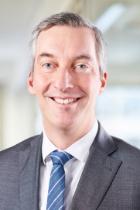 Dr Marc Schweda  photo
