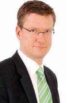 Mr Matthias Hirschmann  photo