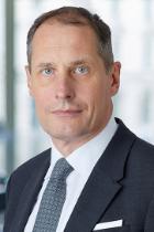 Dr Norbert Heier  photo