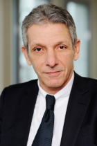 Jean-Marc Franceschi photo