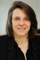 Hogan Lovells (Paris) LLP, Jane Seager, Paris, FRANCE