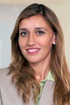 Ms Graciela Llaneza  photo
