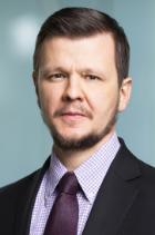 Alexei Dudko photo