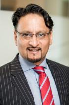 Mr Imran Mufti  photo