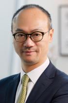 Mr Owen Chan  photo