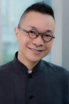 Kenny Wong photo