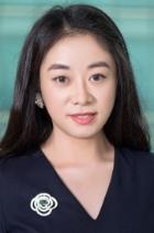 Jessie Xie photo