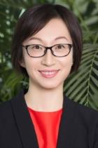 Helen Xia photo