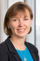 Susan Bright  photo