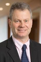 Mr Richard Tyler  photo