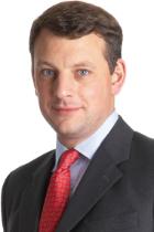 Mr Ben Higson  photo