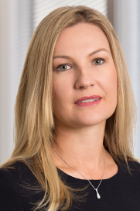 Ms Maegen Morrison  photo