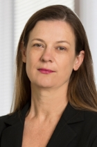 Karla Dudek  photo