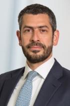 Ben Sulaiman  photo