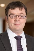 Mr John Tillman  photo