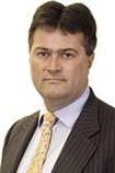 Mr Neil Mirchandani  photo