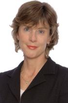 Ms Debbie Gregory  photo