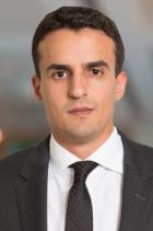 Tarek Eltumi  photo