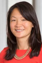 Stella Wong  photo