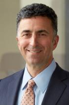 Mr Asher Rubin  photo